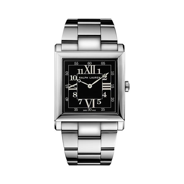 RL867 35 MM Steel Bracelet