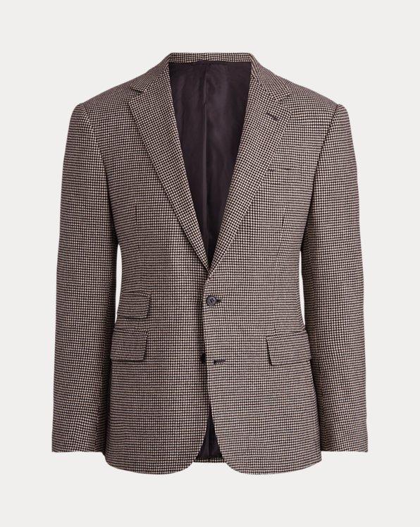 25th Anniversary Ralph Handmade Jacket
