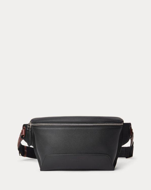 Calfskin Waist Pack