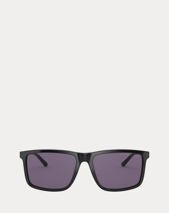 RL Hinge Sunglasses