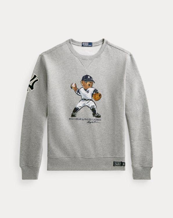 Sweat Yankees unisexe de Ralph Lauren