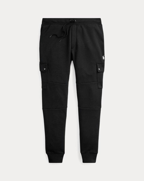Pantaloni da jogging cargo