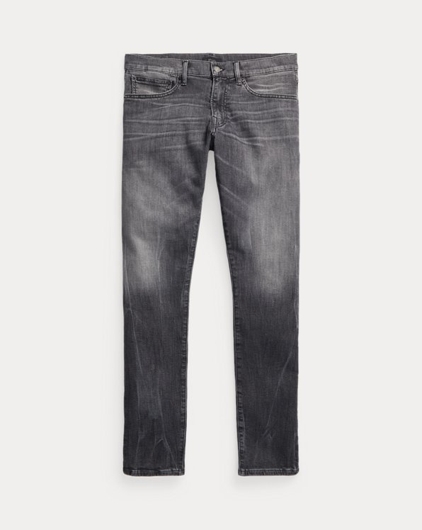 Jean skinny stretch Eldridge