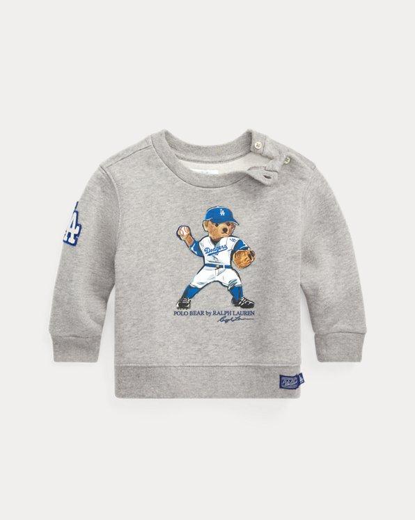 Pull Ralph Lauren Dodgers
