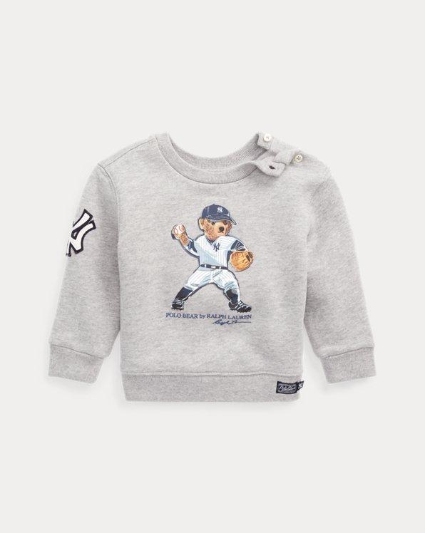 Pull Ralph Lauren Yankees