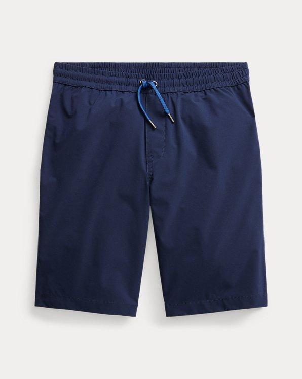 Water-Resistant Short