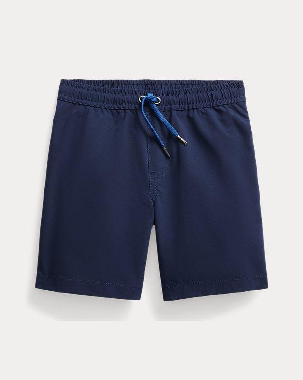 Wasserbeständige Shorts