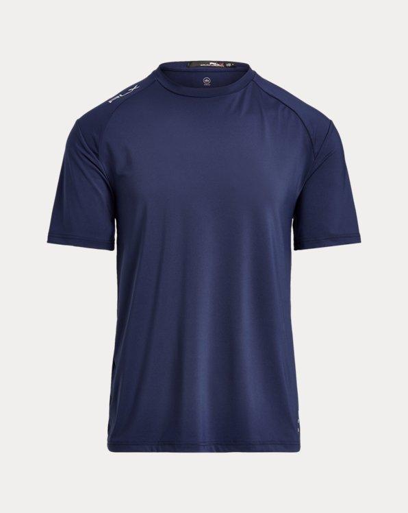 T-shirt Performance en jersey