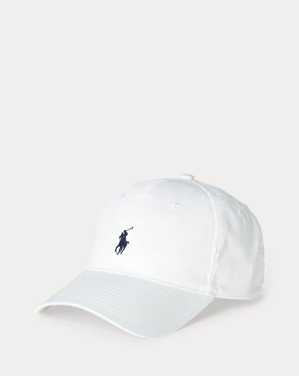 Fairway Ball Cap