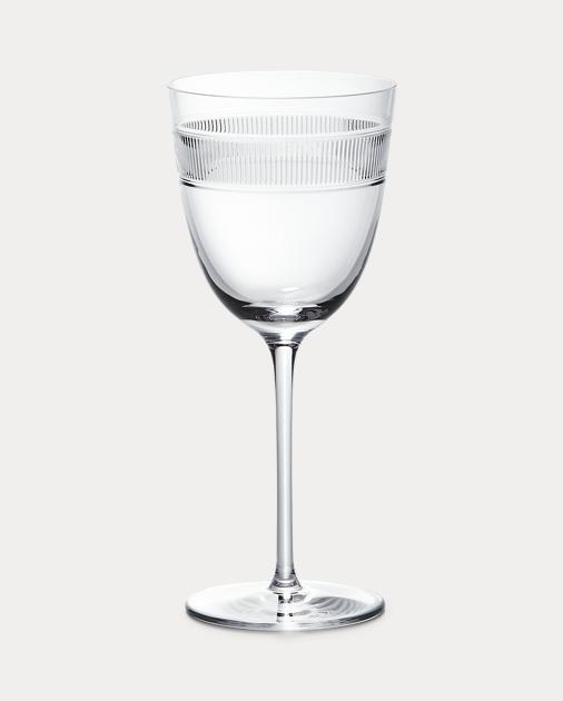 Rotweinglas Langley