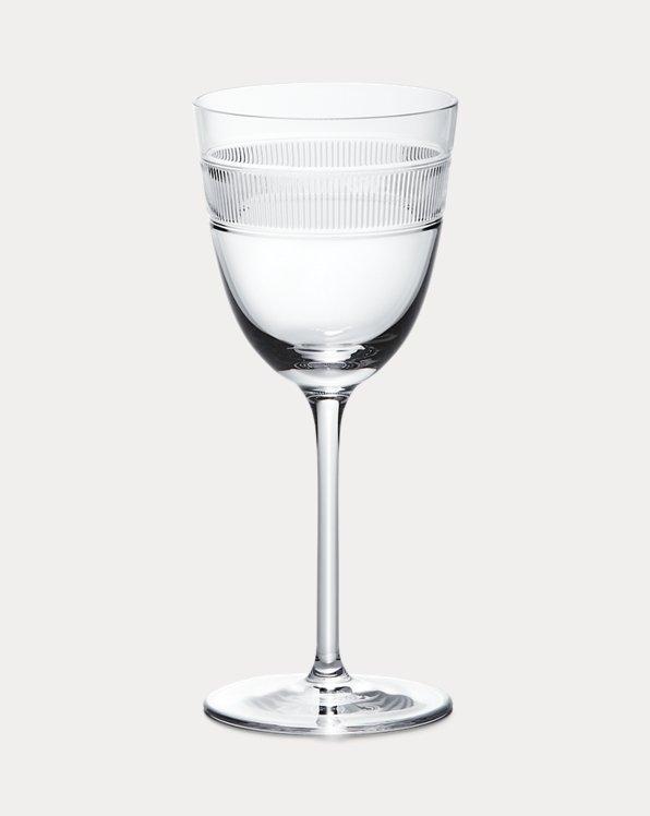 Verre à vin blanc Langley