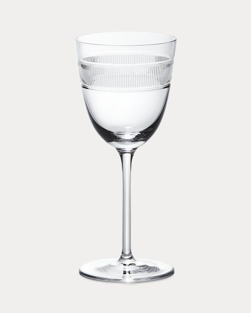 Weißweinglas Langley