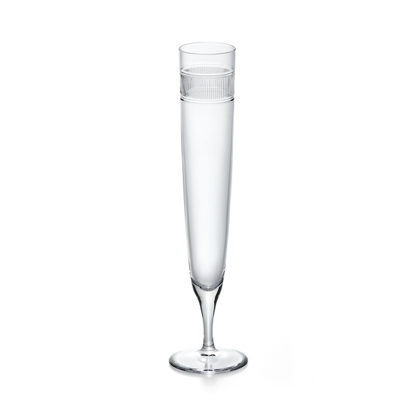 Langley Champagne Flute