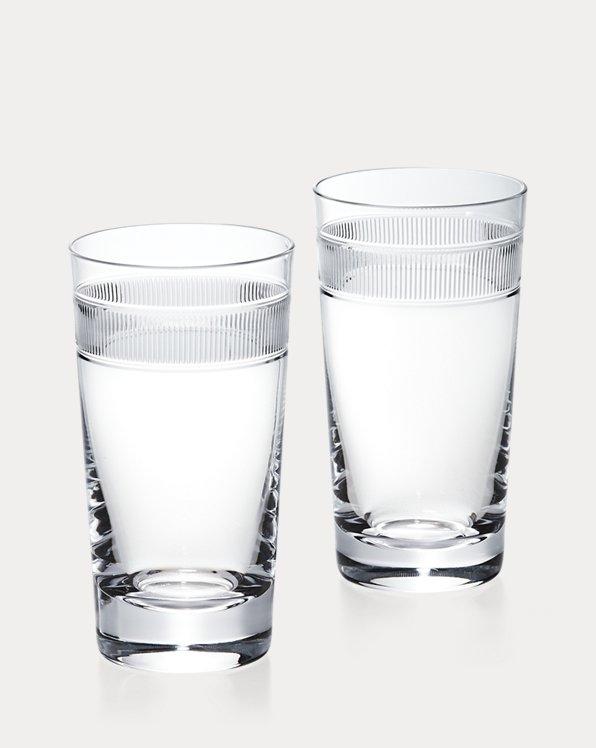 Trinkglas-Set Langley
