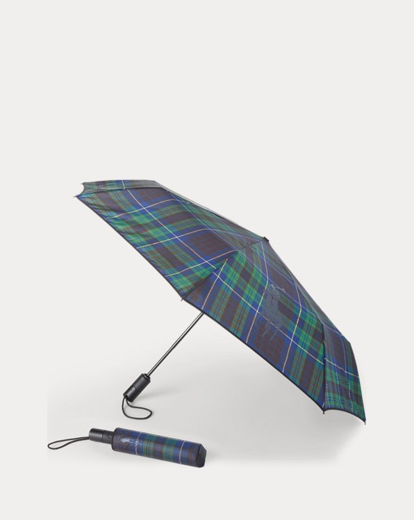 Cornwall Collapsible Umbrella