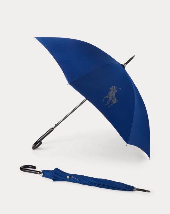 Cornwall Umbrella