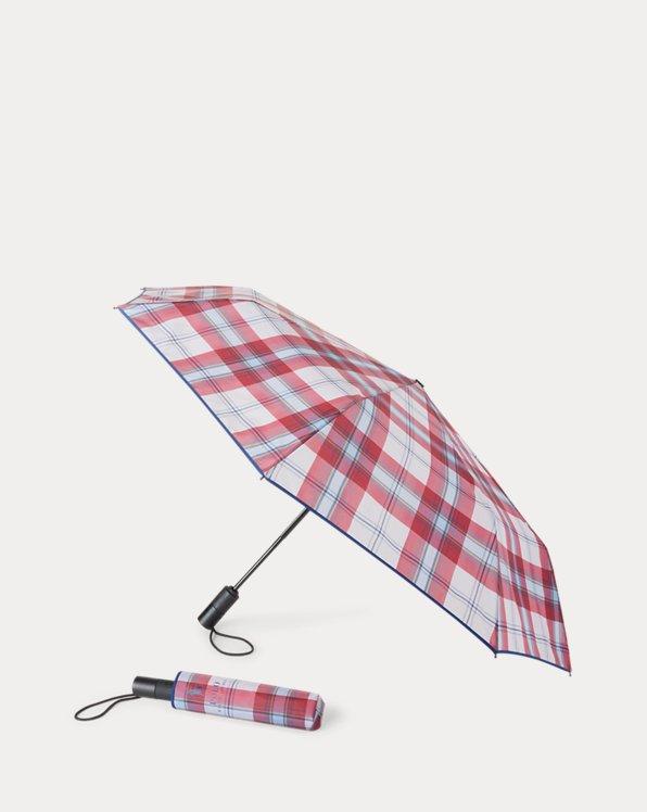 Wakefield Collapsible Umbrella