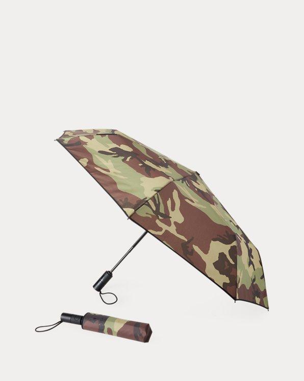 Greene Collapsible Umbrella