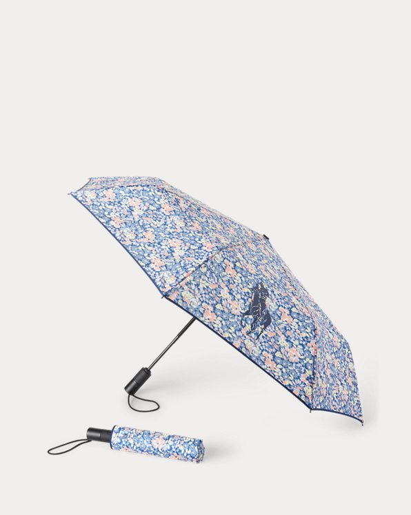 Shirley Collapsible Umbrella