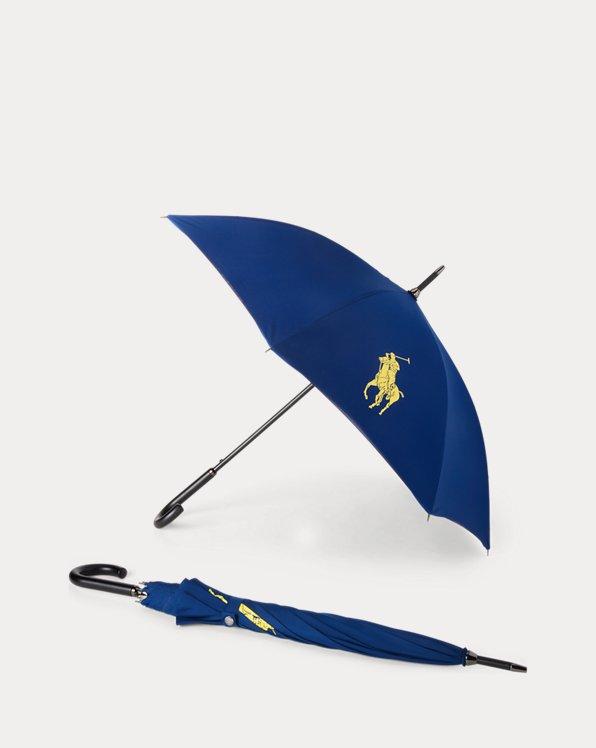 Pony Large Umbrella