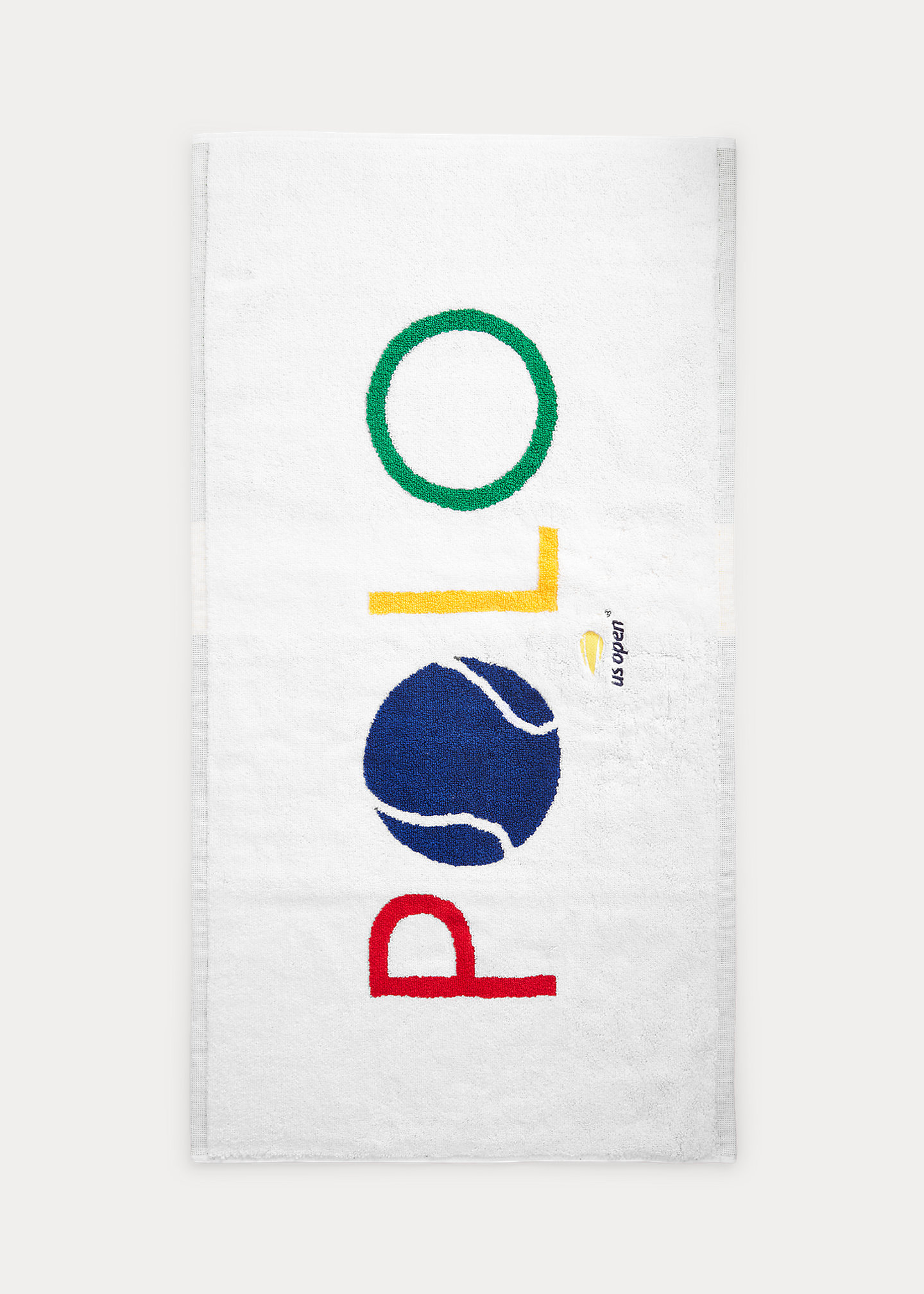 Polo Ralph Lauren Home US Open Polo Hand Towel