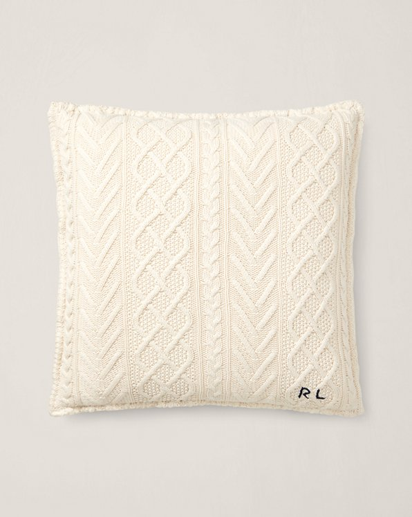 Coussin Highland