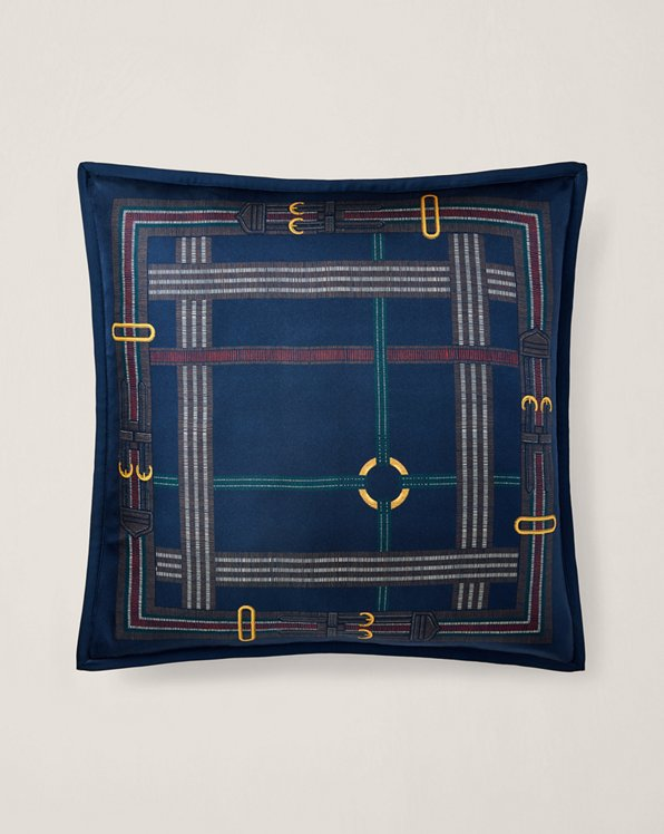 Ledbury Throw Pillow
