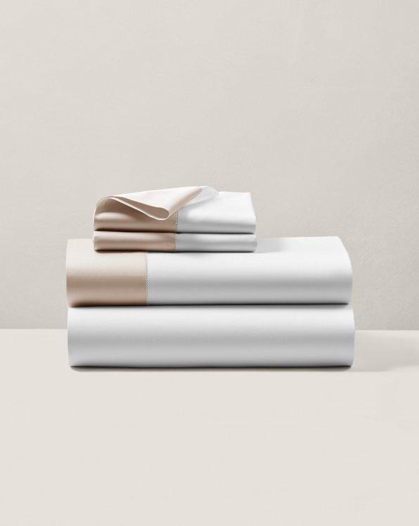 Teagan Bedding Collection