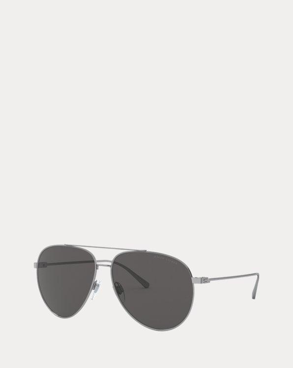 City Pilot Sunglasses