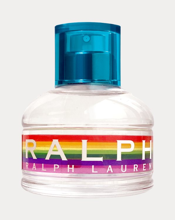 Ralph EDT Pride Edition