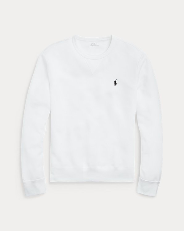 Doppellagiges Sweatshirt