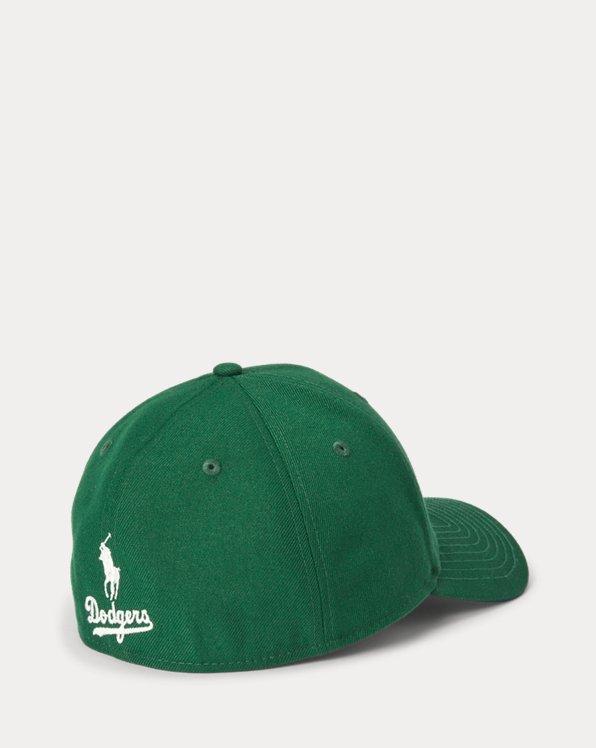 Ralph Lauren Dodgers Cap