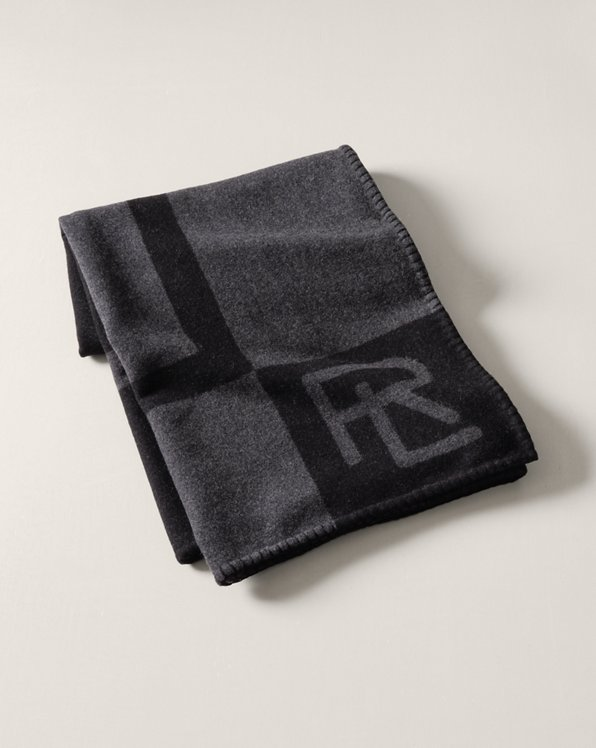Northam Throw Blanket