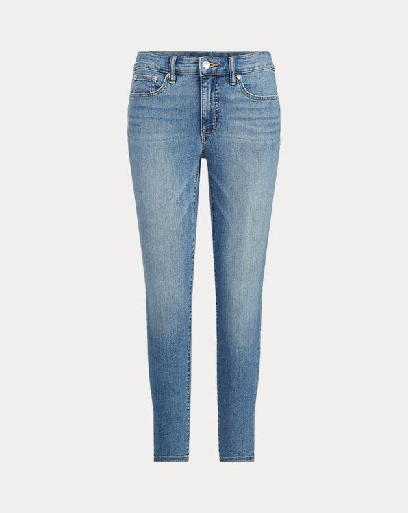 Jean skinny Premier 7/8