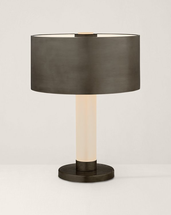 Lámpara de escritorio Barton