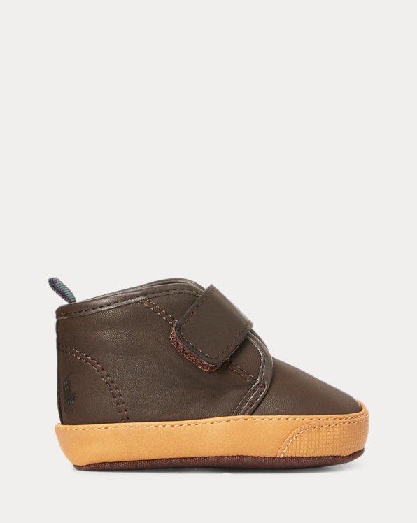 Schuh Wyse EZ