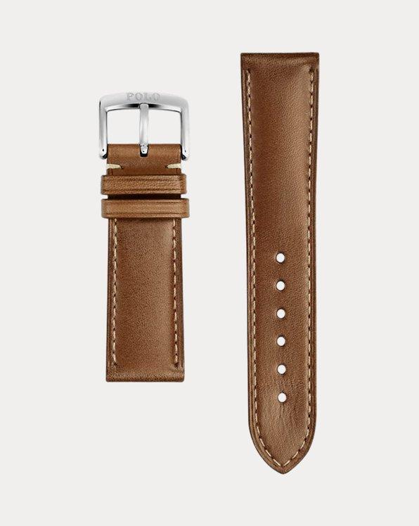 Calfskin Watch Strap