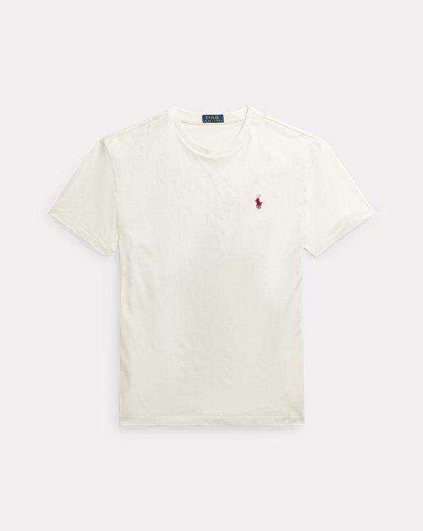 T-shirt Big Pony classique