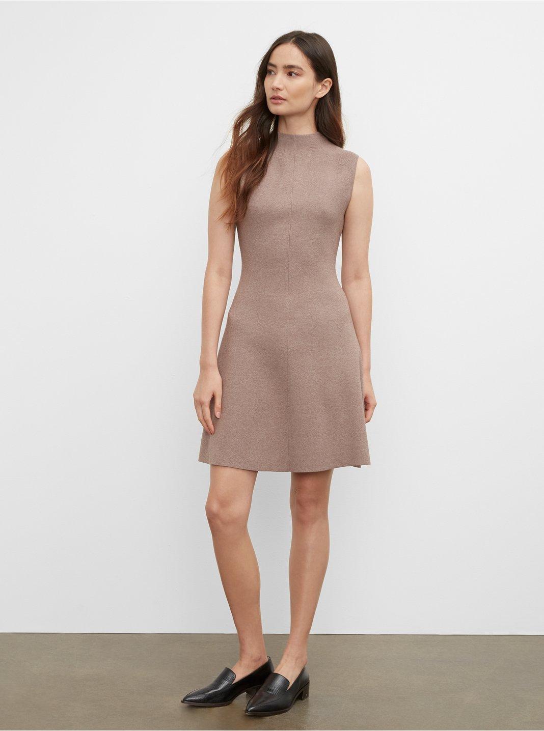 Kaytee Dress