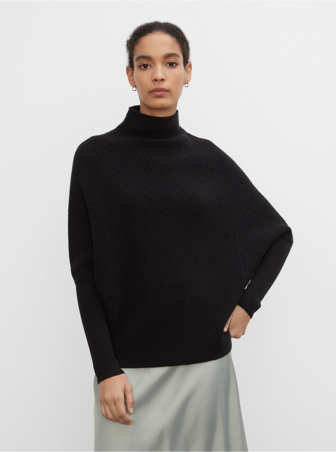 Emma Cashmere Sweater