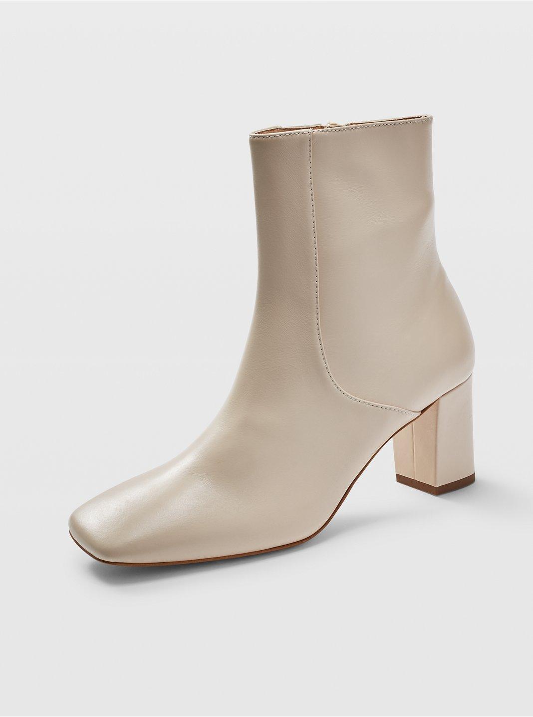 Jorga Boots