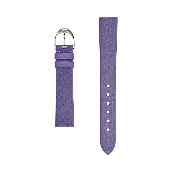 15x13 Classic Satin Watch Strap