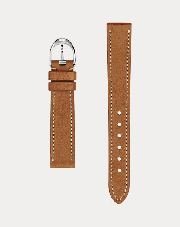 15x13 Classic Calfskin Strap
