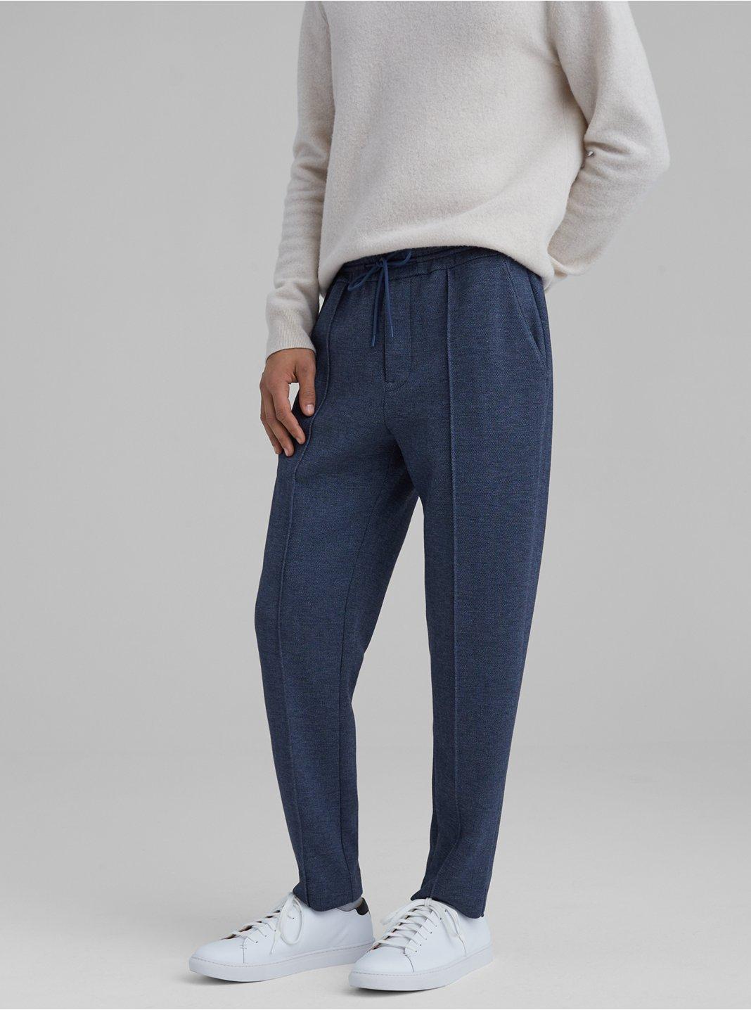 Pantalon Scuba