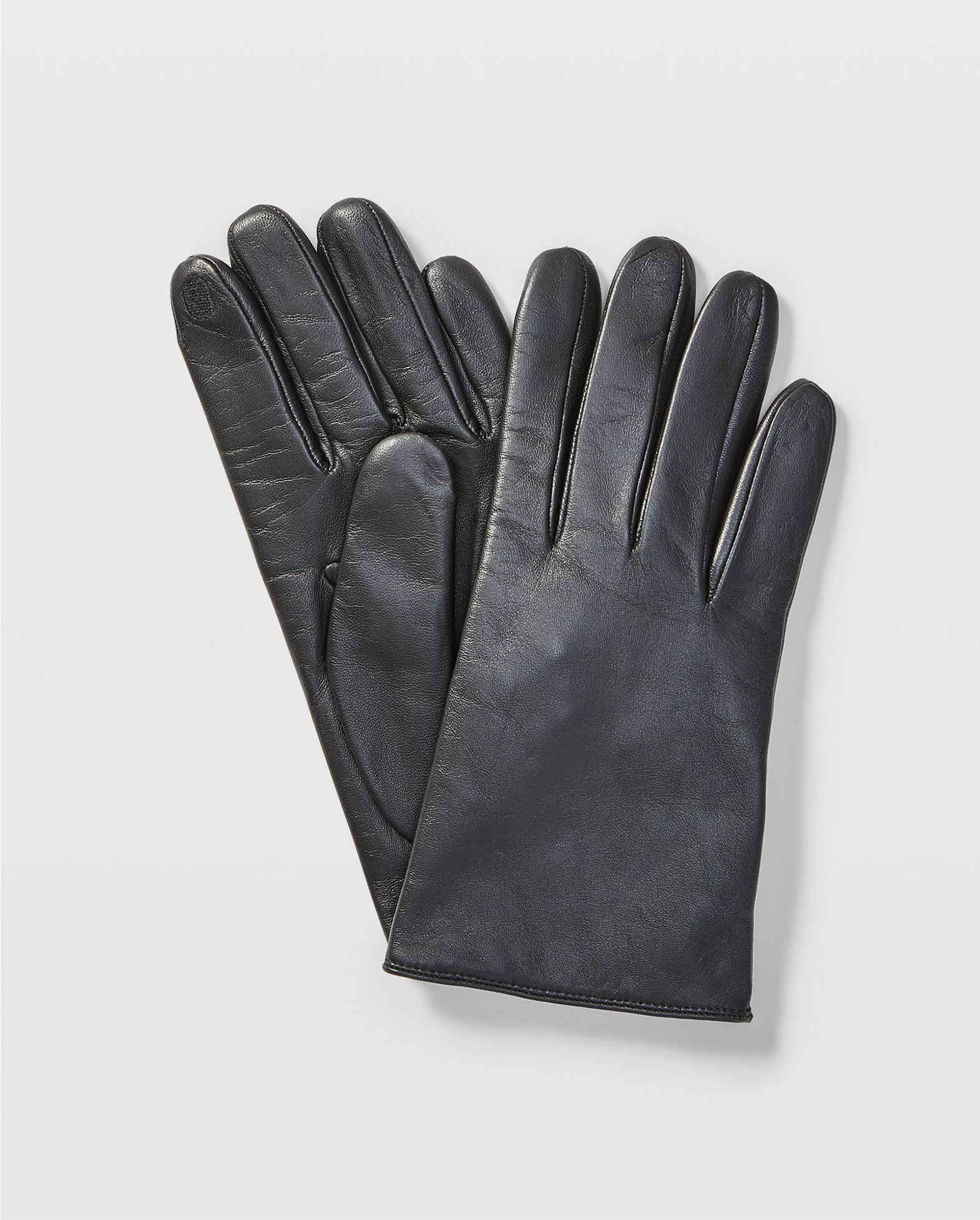 CLUB MONACO Claudia Tech Gloves