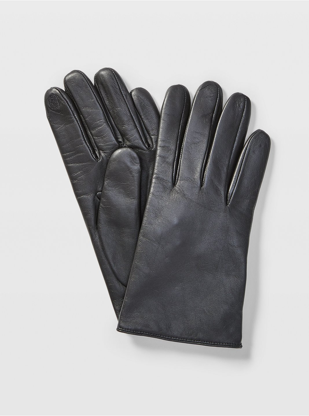 Claudia Tech Gloves