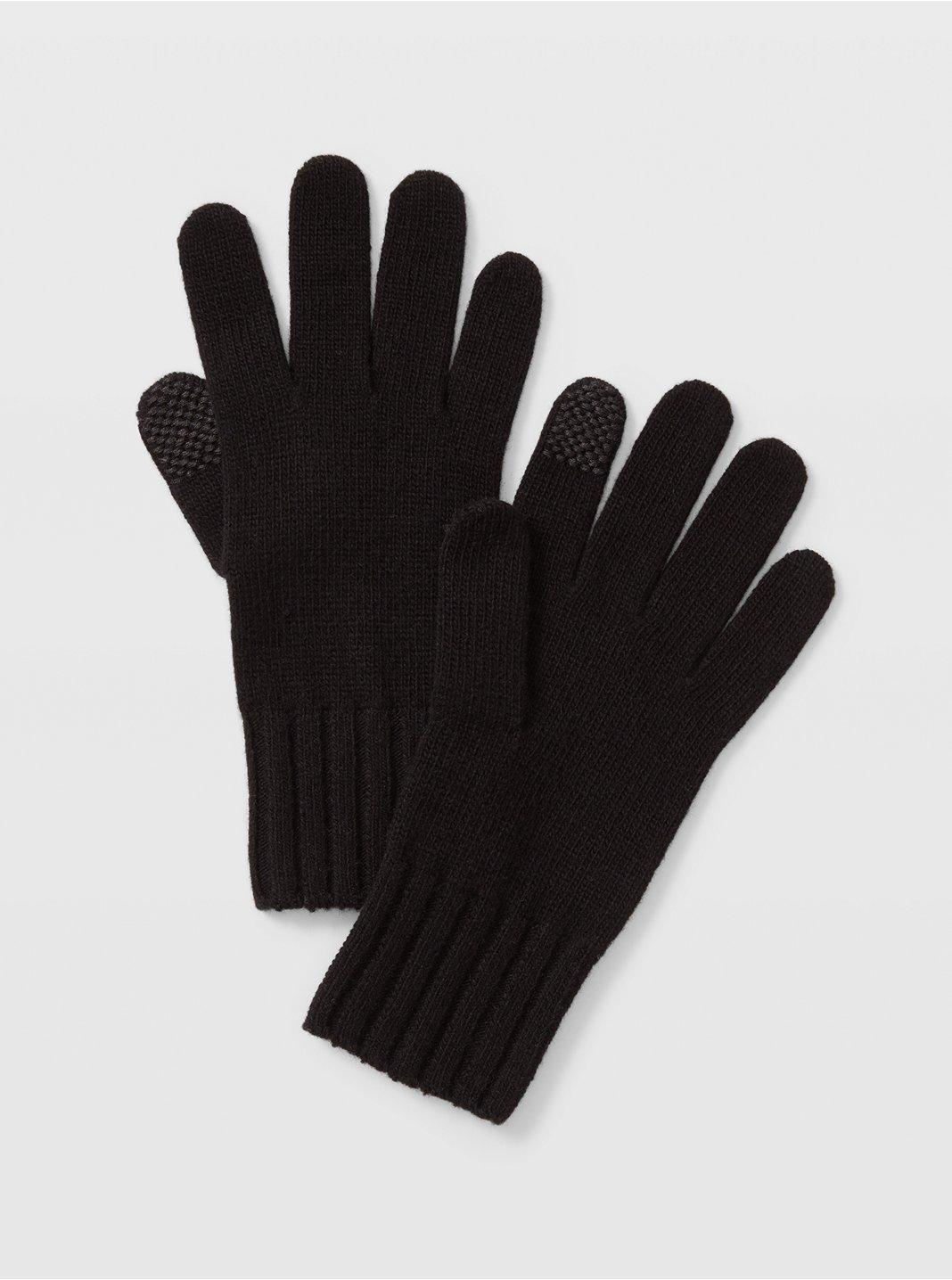 Portolano Rib Gloves