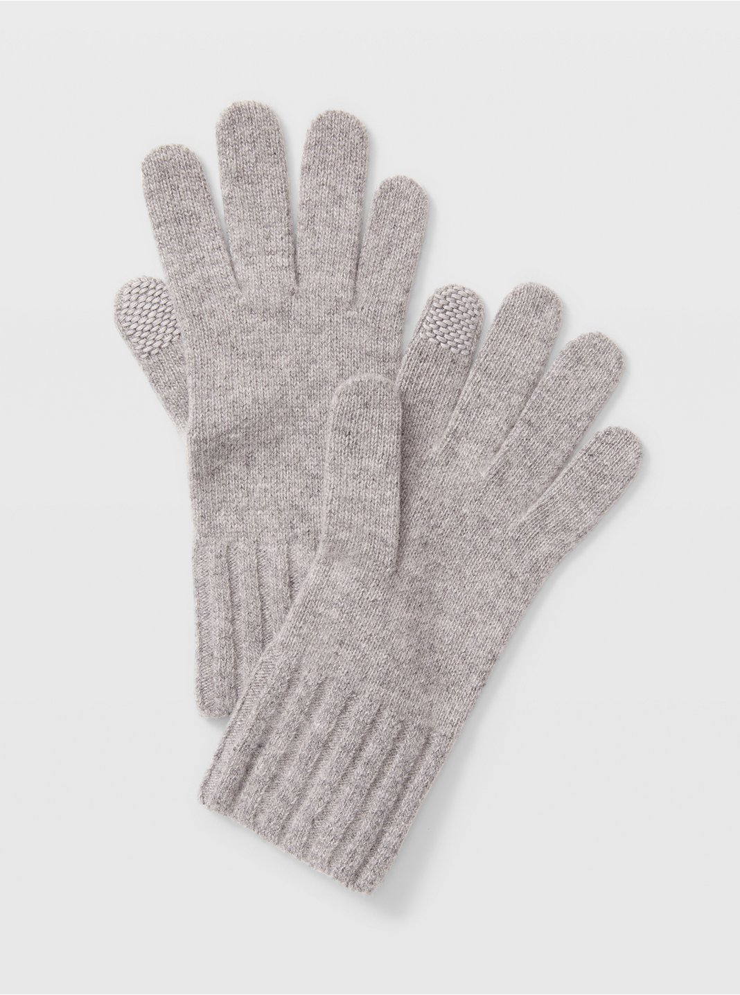 Portolano Rib Gloves