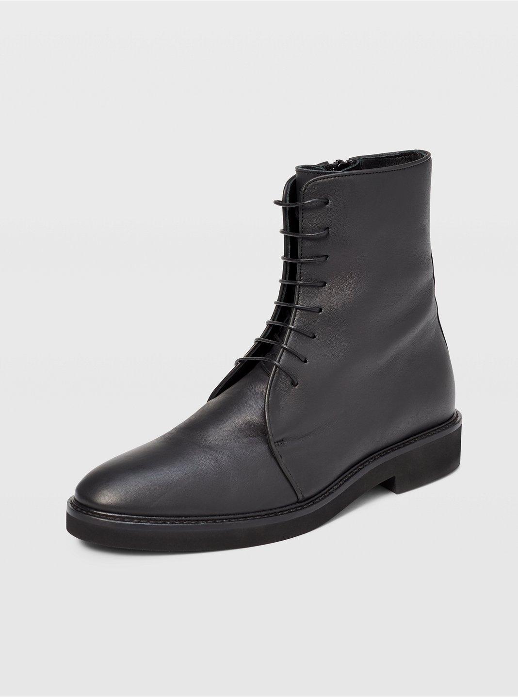 Islaah Boots