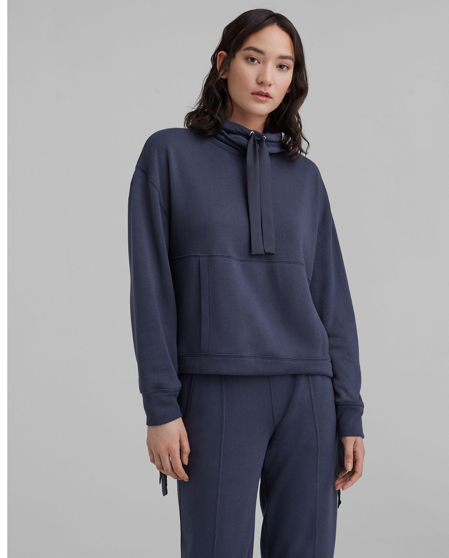 CLUB MONACO Harvee Sweatshirt